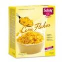 Corn flakes 250g SCHAR bez lepku