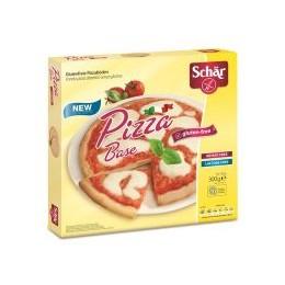 Pizza 2x150g SCHAR bez lepku