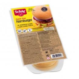 Hamburger 300g Schar bez lepku