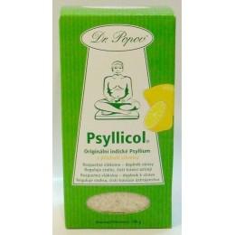 Psyllicol – citron 100g POPOV