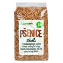 Pšenice Ozimá 1kg CL