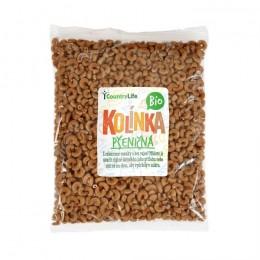 Pšeničná kolínka Bio CL