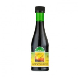 Olej dýňový 200ml Bio CL