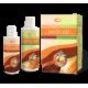 Pedicap SET olej OL 100ml+šampon ED 200ml TOPVET