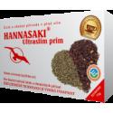 HANNASAKI Ultraslim Prim čaj spalující tuky 50g
