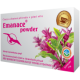 EMANACE powder čaj s kurkumou a pepřem 100g