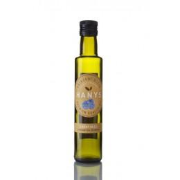 Lněný olej premium 250 ml Hanys