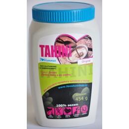 Tahini 454g I love Hummus