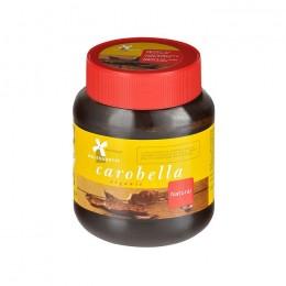 Carobella - karobová pomazánka BIO 350g