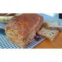 Liškův bezlepkový chléb Vital 400g