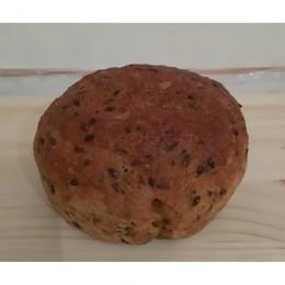 Bezlepkový bandur Liška - Vital bez pšeničného škrobu - OSOBNÍ ODBĚR