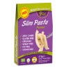 Slim Pasta Penne 270g nízkokalorické těstoviny