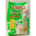 Sójový nápoj – natural Zajíc sáček