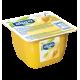 Sojový dezert vanilkový 125ml Alpro