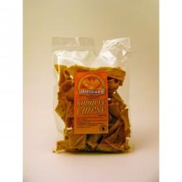 Luštěninové chipsy s kmínem 100g DAMODARA