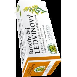 Jančův čaj ledvinový 20 sáčků