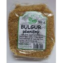 Bulgur pšeničný 500g ZP