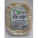 Rýže na sushi 500g ZP