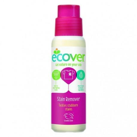Ecover - odstraňovač skvrn 200ml