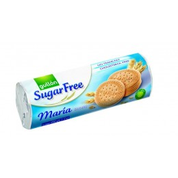 Maria - sušenky bez cukru, se sladidly 200g Gullon