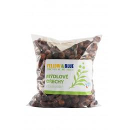 Bio mýdlové ořechy PODS 1 kg