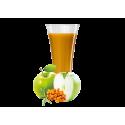 Mošt Jablko-rakytník 100% 250 ml Ovocňák