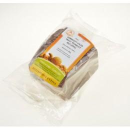 Semínkový chleb tmavý trv. BEZ LEPKU KB 280g Jizerka