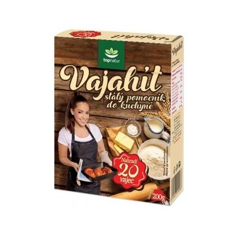 Vajahit - Topnatur
