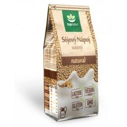 Sojový nápoj Natural 350g Topnatur