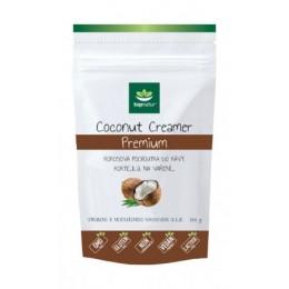 Coconut Creamer 150g Topnatur