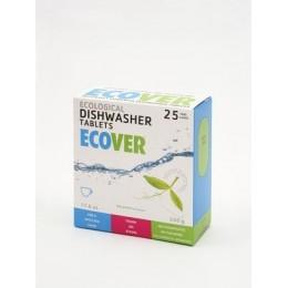 Ecover - tablety do myčky 500g