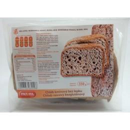 Chléb bez lepku kmínový 350g PROVITA