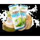 Kokosová voda 100% Coco Cool 240 ml