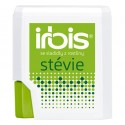 IRBIS se sladidly s rostliny stévie 110 tbl