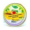 Pomazánka vegan. zeleninová 50g PROVITA