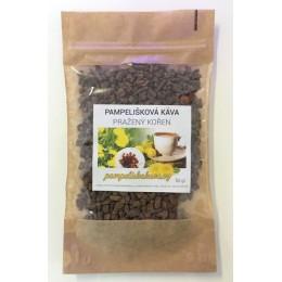 Pampelišková káva 50g