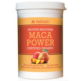Protein Smoothie MACA POWER 160g