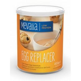 MEVALIA Egg Replacer 400g - vejce - náhrada SCHAR