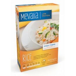 MEVALIA Rice 400g - rýže náhrada SCHAR