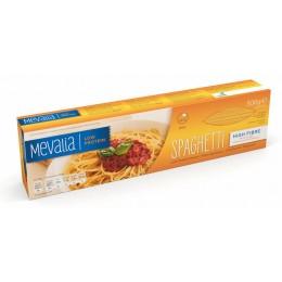 MEVALIA Spaghetti 500g SCHAR