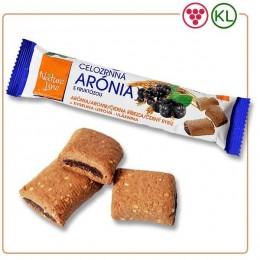 ARONIE sušenky 65g PLH
