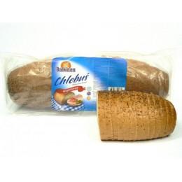 Chlebuš bezlepkový 500 g BALVITEN