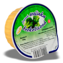Svačinka brokolicová 120g