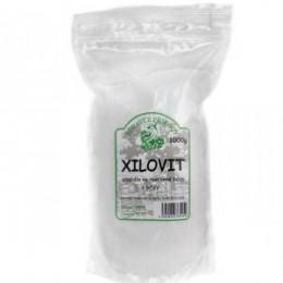 Xylitol 500g - Xilovit