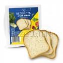 Chléb světlý, bez lepku, 200g SUPERFOODS BEZGLUTEN