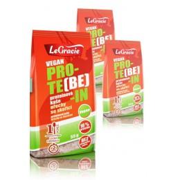 PRO-TE(BE)-IN – ořechy se skořicí 1 porce 55g