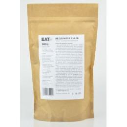 Bezlepkový chléb s dýňovým semínkem - EAT-fit 500g