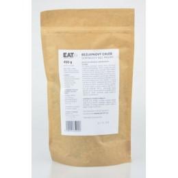 Bezlepkový chléb semínkový bez mouky - EAT-fit 450g