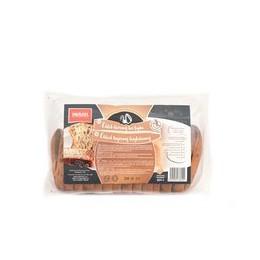Chléb bez lepku třízrnný 350g PROVITA