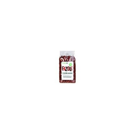 Fazole červená ledvina 500 g BIO CL